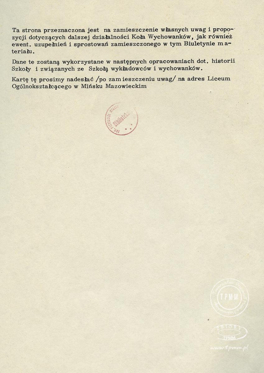piekna-biuletyn-zm-37