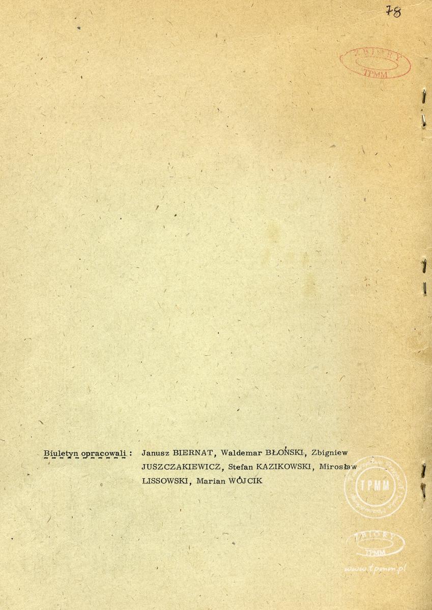 piekna-biuletyn-zm-38
