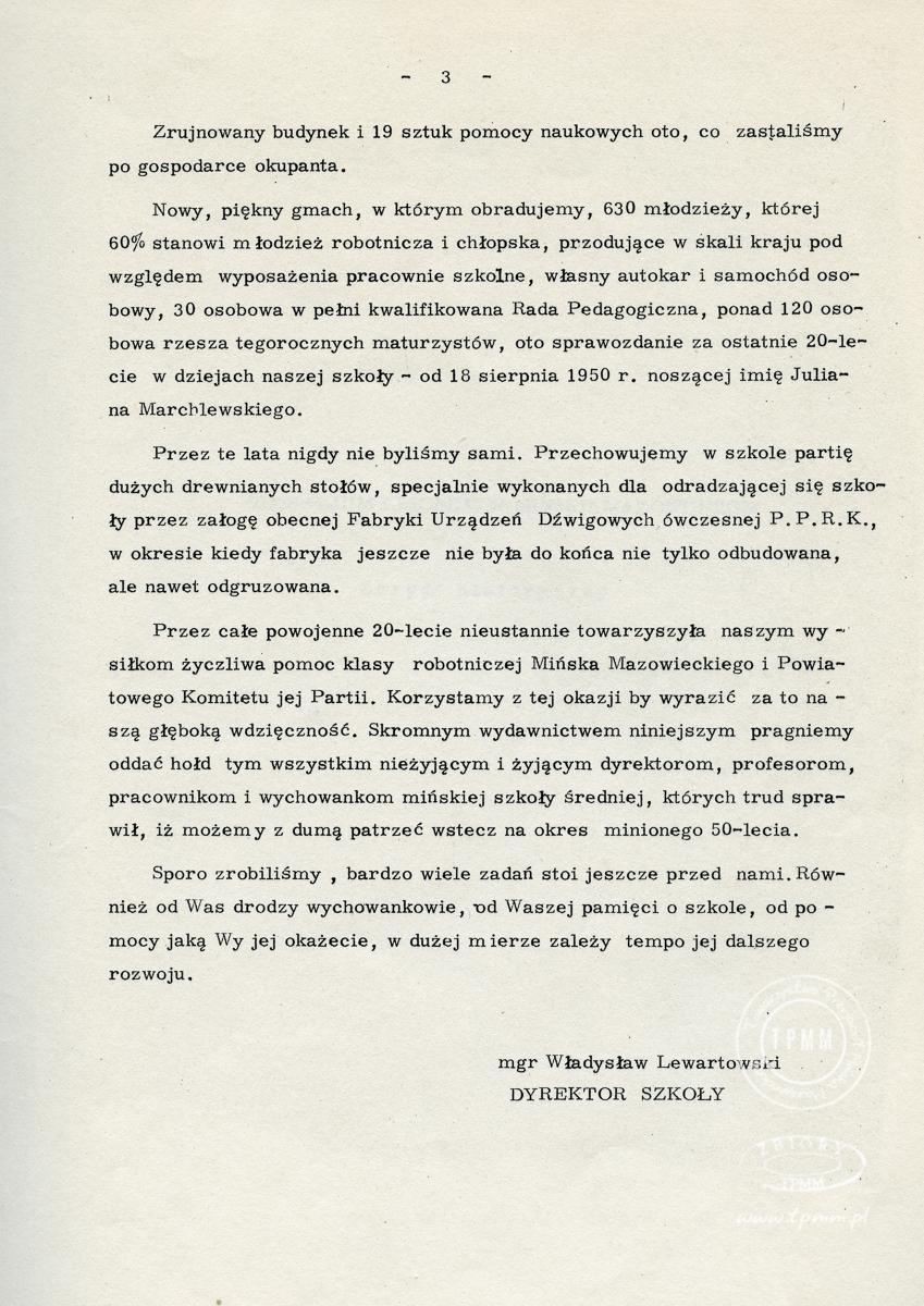 piekna-biuletyn-zm-4