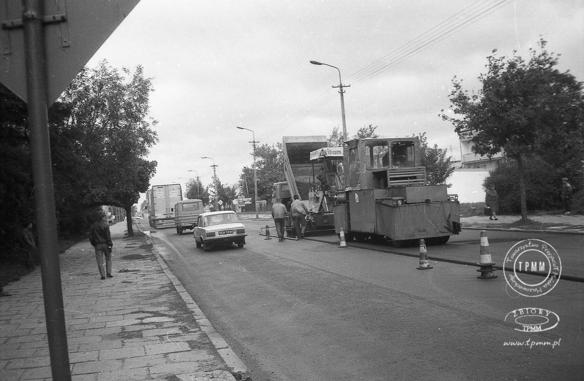 roboty-drogowe-ciszkowski-5