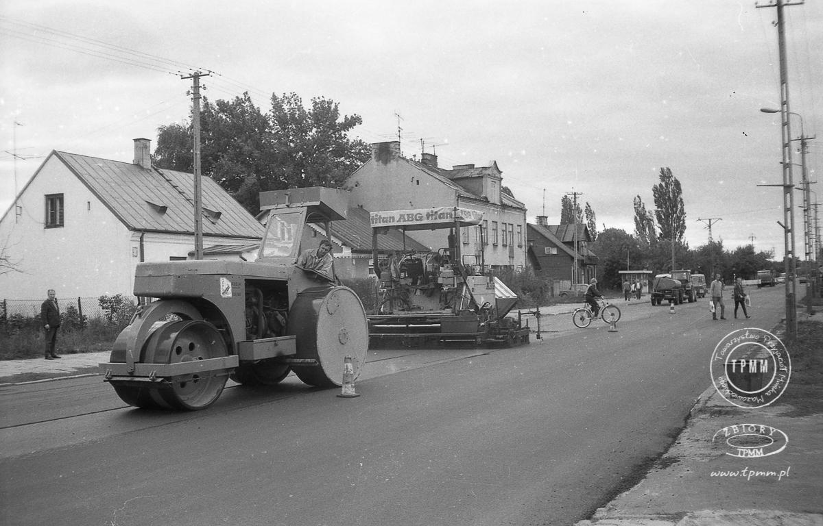 roboty-drogowe-ciszkowski-8