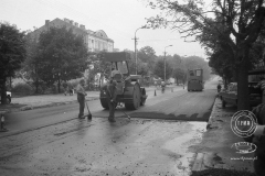 roboty-drogowe-ciszkowski-3