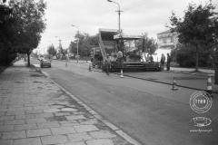 roboty-drogowe-ciszkowski-4