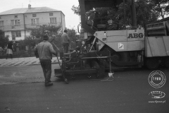 roboty-drogowe-ciszkowski-6