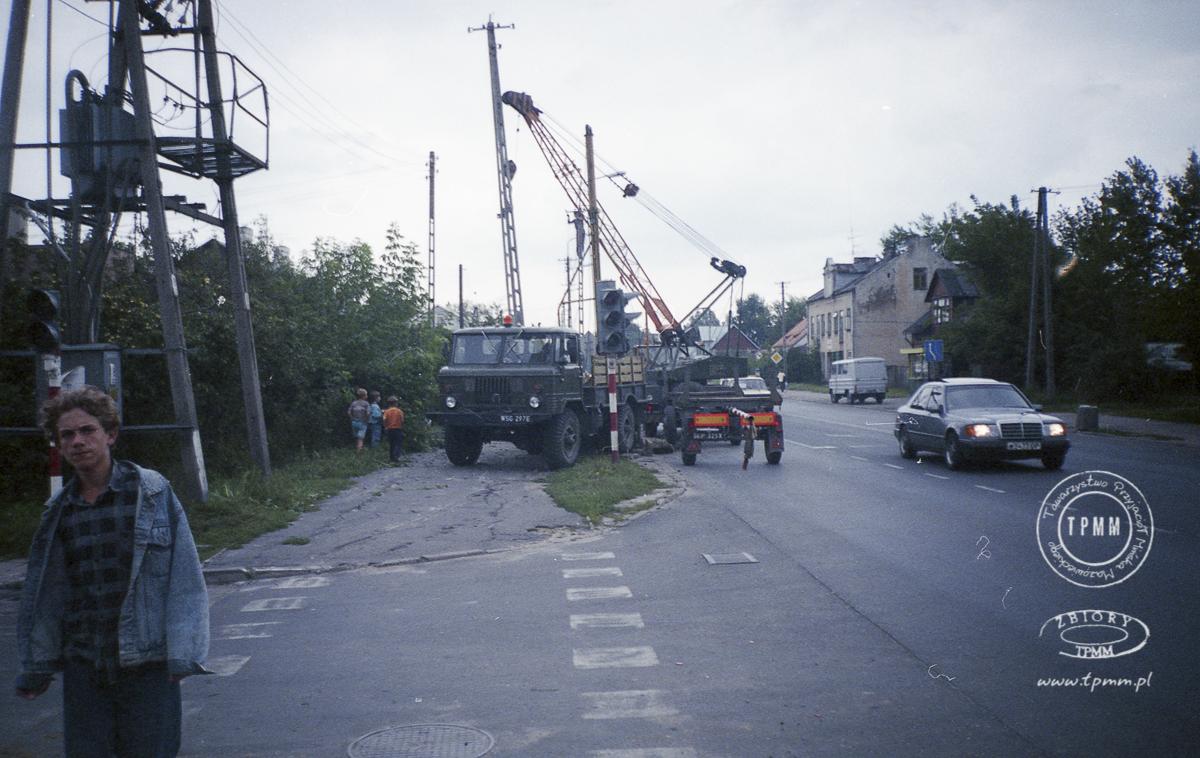 ciszkowski-warszawska-wypadek-zm-2