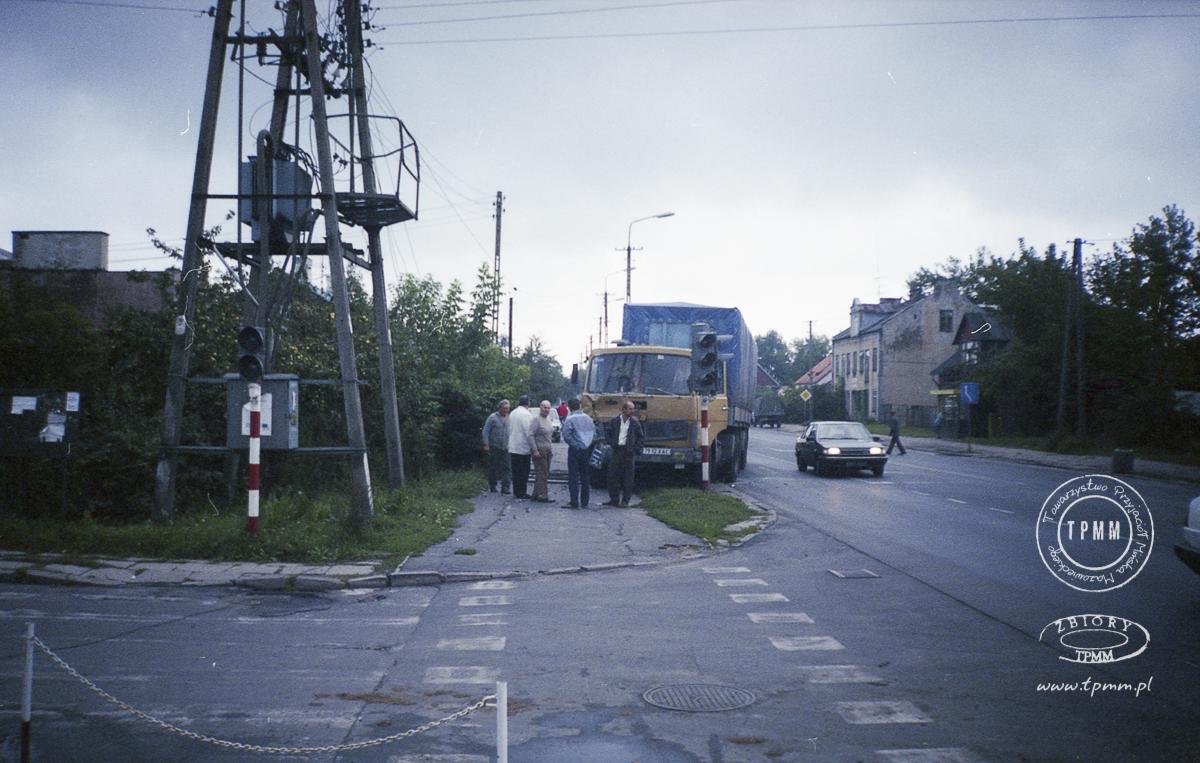 ciszkowski-warszawska-wypadek-zm-4