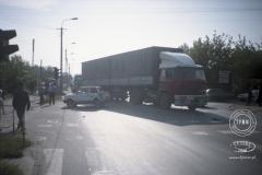 ciszkowski-warszawska-wypadek-zm-1
