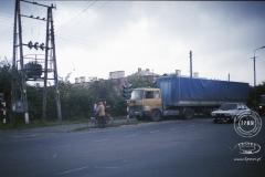 ciszkowski-warszawska-wypadek-zm-5