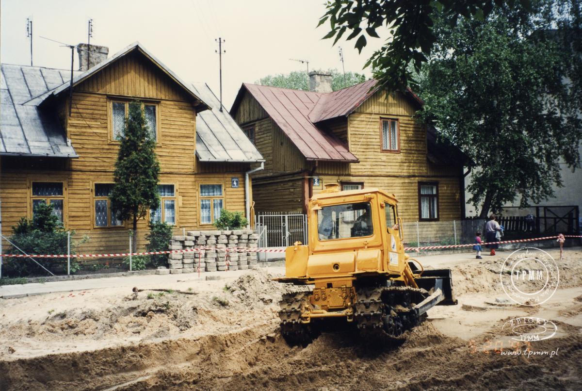 wyszynskiego-kowalski-2