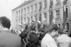 1-maja-1980-fot-zm-10