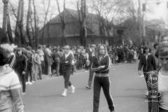 1-maja-1980-fot-zm-17