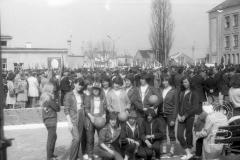 1-maja-1980-fot-zm-9