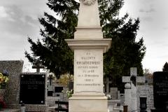 cmentarz nagrobki tpmm-16