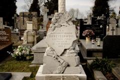 cmentarz nagrobki tpmm-19