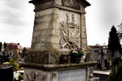 cmentarz nagrobki tpmm-24