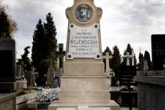 cmentarz nagrobki tpmm-27