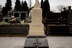 cmentarz nagrobki tpmm-32
