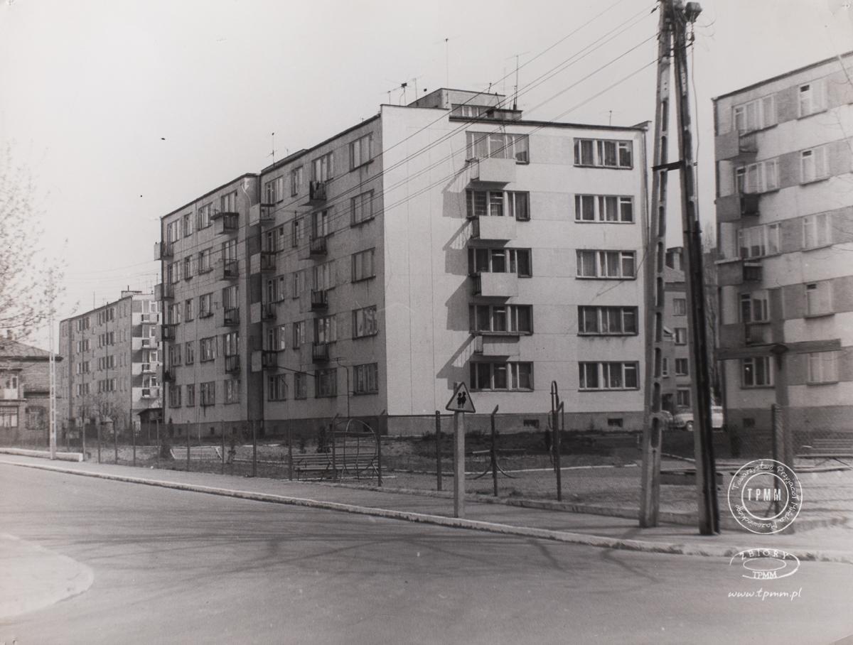 kopernika-bloki-zm