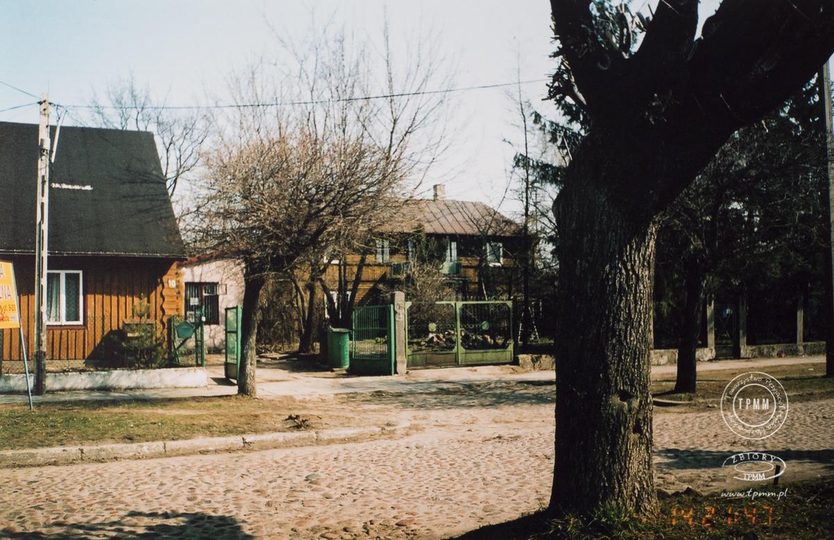 stara-okrzei-zm