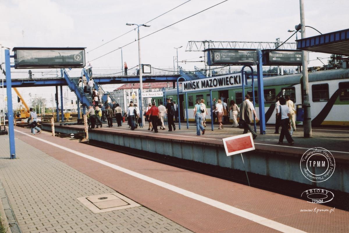 stacja-pkp-kladka-3