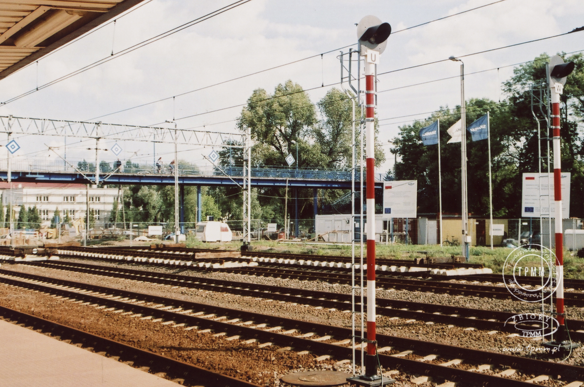 stacja-pkp-kladka-4