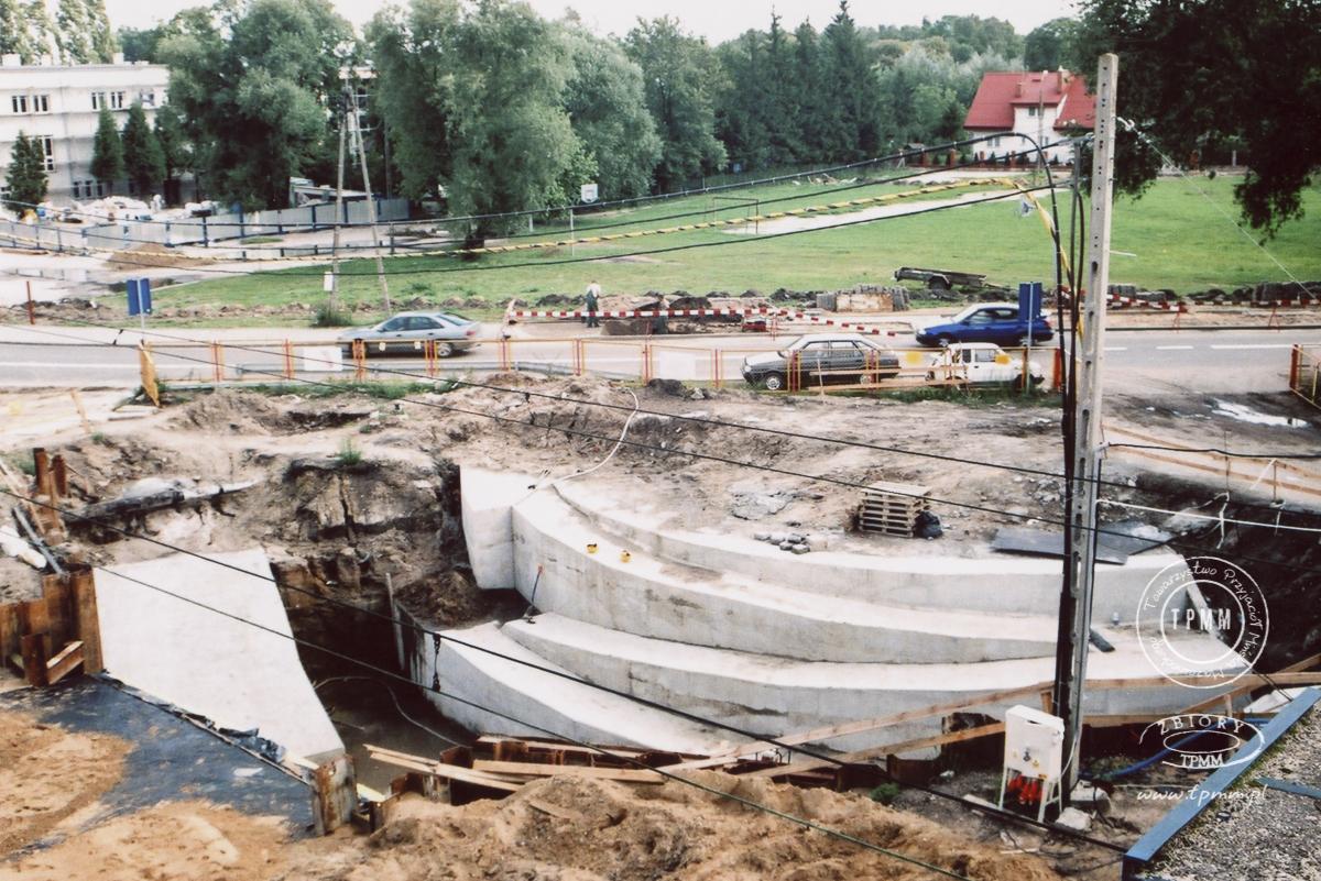 stacja-pkp-kladka-9