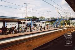 stacja-pkp-kladka-1