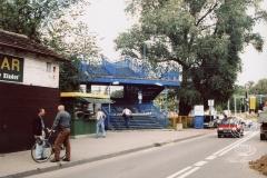 stacja-pkp-kladka-5